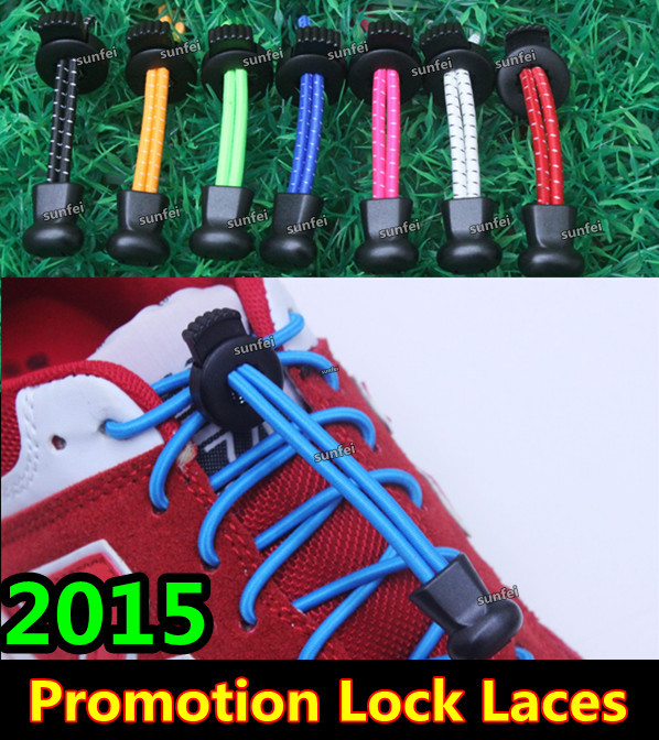 For strength point from Lock Laces website is coupon for getting discount at their store which current Lock Laces Coupon can save your money up to 25% Off plus free shipping on all order. For another strenght point from Lock Laces website is a variety of colour and design elastic shoelace for you to shop.