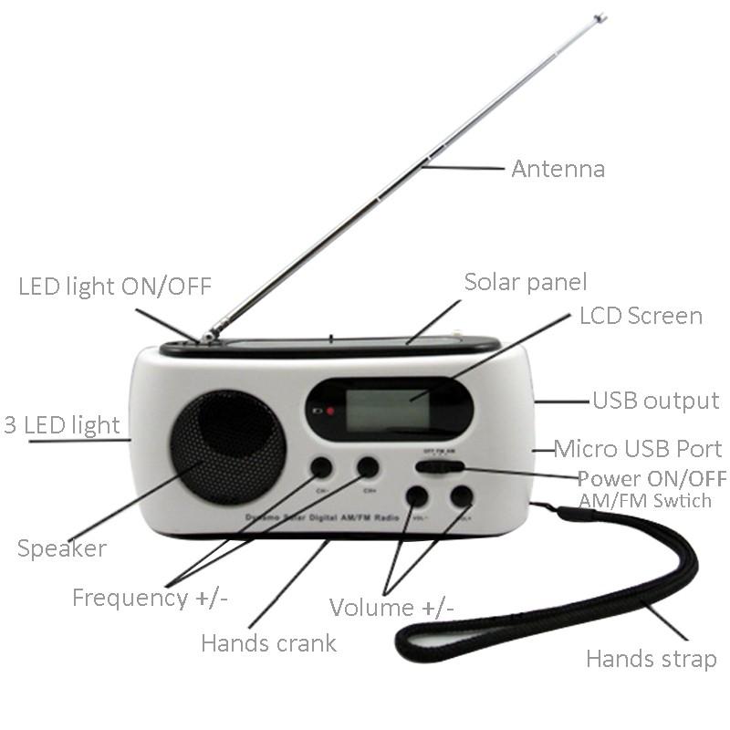 E0041-Radio 9