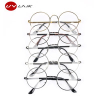 UVLAIK-Round-Spectacle-Harry-Potter-Glasses-5