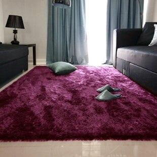 Lavata dell'acqua ispessimento tappeto nordic stile ikea salotto ...