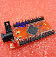 EPM240 CPLD EPM240T100C5N smallest  core Development Board