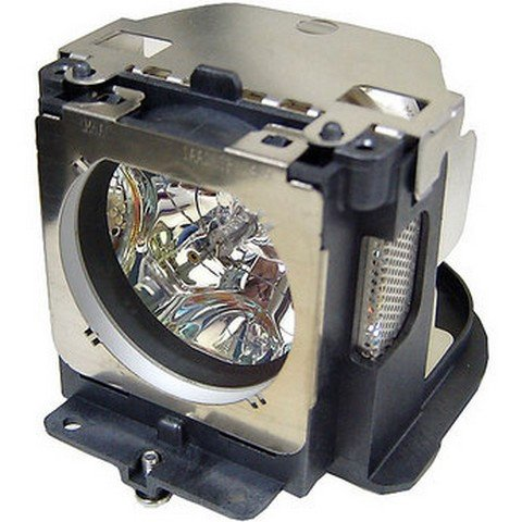 POA-LMP111 LMP111 610-333-9740 EKKV111 for SANYO PLC-XU101 PLC-WXU30 PLC-WXU3ST PLC-XU105 XU105 Projector Lamp Bulb With Housing projector lamp poa lmp128 compatible bulb with housing for sanyo plc xf71 plc xf1000 lx1000 6 years store