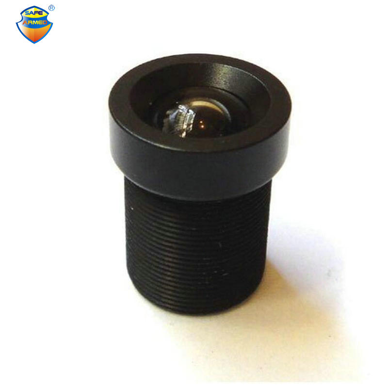 (5 PCS) 6mm 53 Degree Angle IR Board cctv Lens for both 1/3 and 1/4 Image Format ccd Camera lense For Free Shipping free shipping new and original for niko d7000 coms image sensor unit d7000 ccd 1h998 175