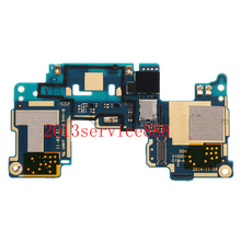 100% Tested Motherboard PCB Board – A Grade For HTC One M9