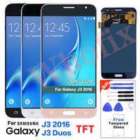 Original Brand New Samsung EB-BG530BBC Battery For Samsung Galaxy Grand  Prime G5308 J5 J3 Pro On5 J320 SM-G5500 G5308 2600mAh