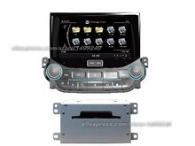For Chevrolet Malibu 2012~2013 – Car GPS Navigation System + Radio TV DVD iPod BT 3G WIFI HD Screen Multimedia System