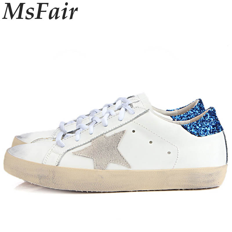 MSFAIR 2018 New Women Running Shoes Outdoor Athletic Do old Dirty Canvas Walking Jogging Sport Shoes For Women Men Sneakers camel shoes 2016 women outdoor running shoes new design sport shoes a61397620