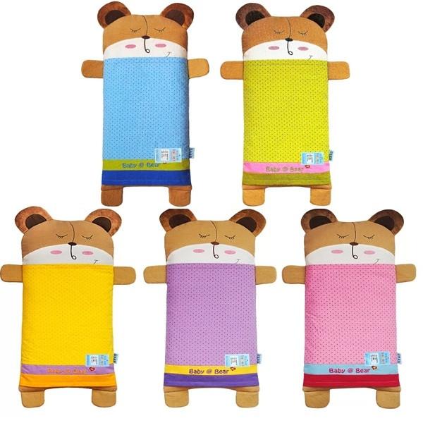 jiemai-pillow-bear-1