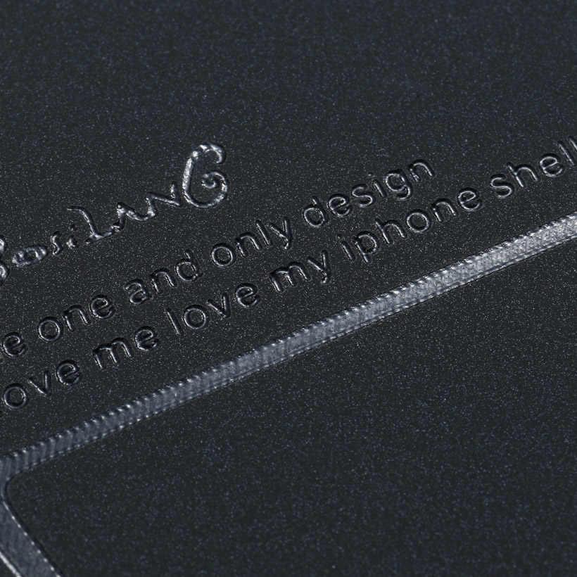 Bosilang Dành Cho Huawei Y5 2018 Danh Dự 7A Nga DUA-L22 Y5 Prime 2018 Honor 7S Tôn Vinh Phát 7 thưởng thức 8 Thanh Niên 5.45 inch