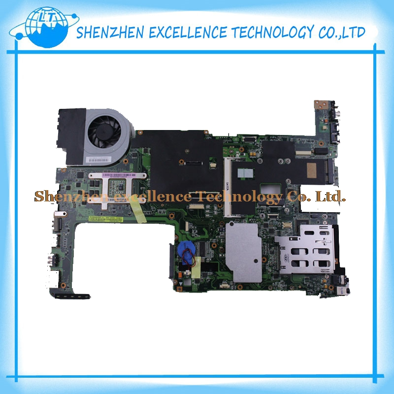 ФОТО 100% original mainboard For ASUS B80A Laptop Motherboard