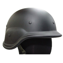 Military Safety Tactical Combat Helmet
