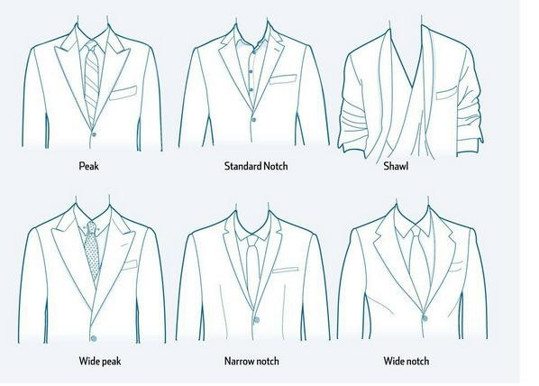 d8f11a7844966 New Men Wedding Suits Slim Tuxedo Ball gown Fashion Formal Costumes ...