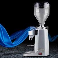 220V / 250W Kommerziellen Haushalt Elektrische Elektrische Control Italienische Schleifen Maschine Kaffee Bean Schleifen Mühle SD-921L
