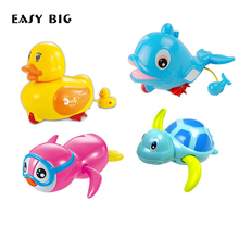 water toys for kids wind up toy bath