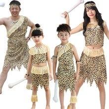 7fc6c27f61d6b Popular Kids Clothing Indian-Buy Cheap Kids Clothing Indian lots ...
