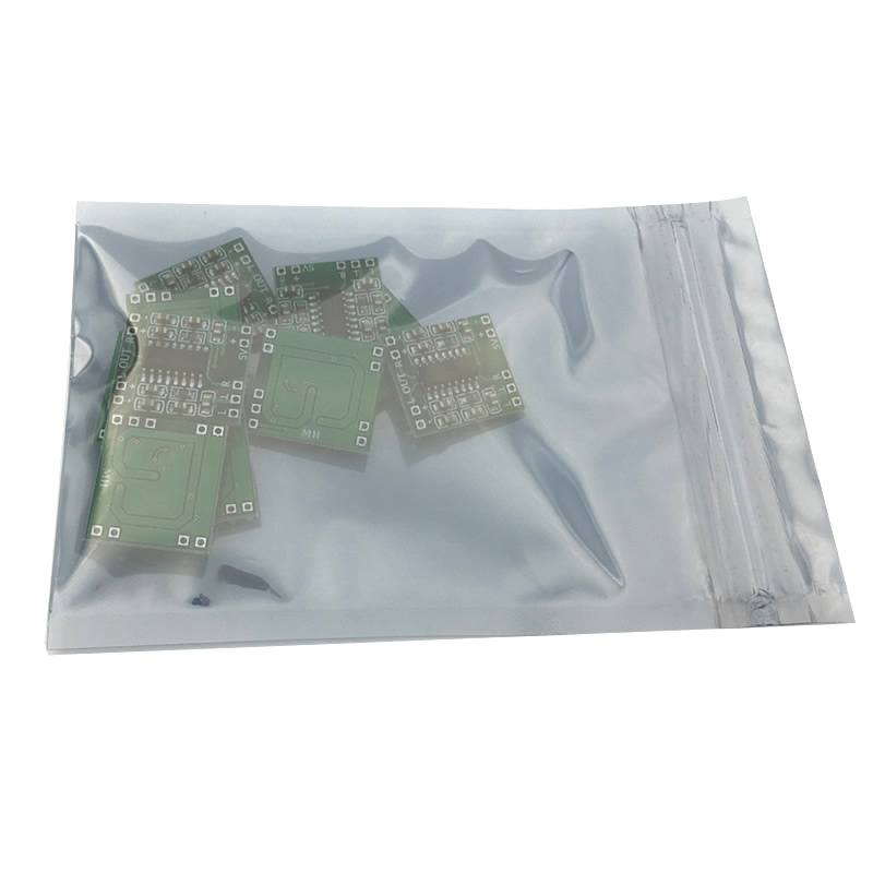 B0025 10pcs PAM8403 module Super  board 2 * 3W Class D digital amplifier board efficient 2.5 to 5V USB power supply