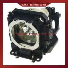 цена на High quality Replacement Projector Lamp POA-LMP94 for SANYO PLV-Z5 / PLV-Z4 / PLV-Z60 / PLV-Z5BK Projectors