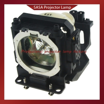 цена на POA-LMP94 High quality Replacement Projector Lamp for SANYO PLV-Z5 / PLV-Z4 / PLV-Z60 / PLV-Z5BK with housing -180 days warranty