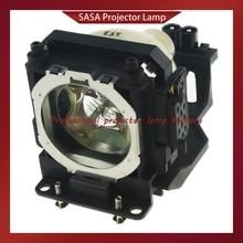 POA LMP94 wysokiej jakości lampa projektor zastępczy dla SANYO PLV Z5/PLV Z4/PLV Z60/PLV Z5BK z obudową 180 dni gwarancji