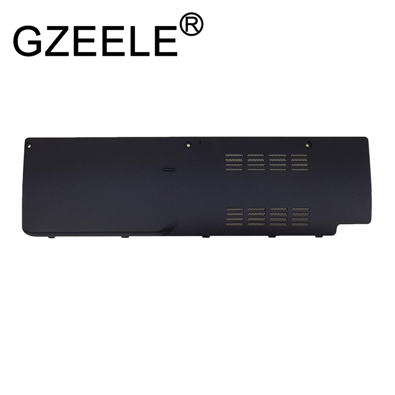 New Replacement Bottom Base Case Cover For ACER Aspire 5750G 5750Z P5WE0