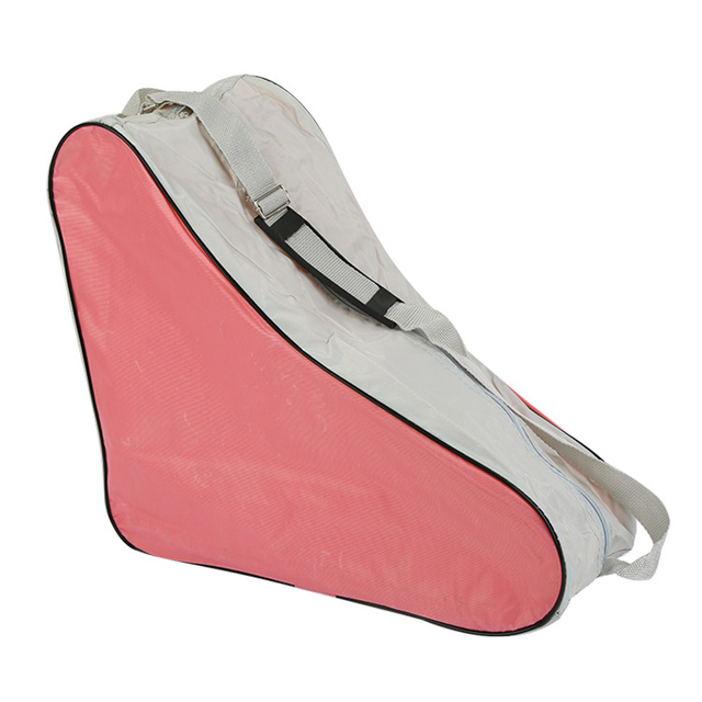 Roller Skating Equipment Bag