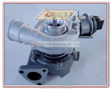 BV43 168 53039700168 53039880168 1118100-ED01A 1118100ED01A Turbo Turbocharger For Great Wall GW Auto Hover 2.0T H5 4D20 2.0L