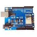 Placa de Desenvolvimento UNO R3 ESP-13 ESPDuino Com Wi-fi a Partir de ESP8266 para Arduino