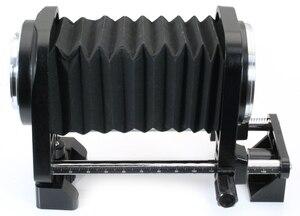 Image 5 - Fuelle de extensión Macro para lente de montaje Nikon DSLR F D7100 D5300 D3300 D810 D90