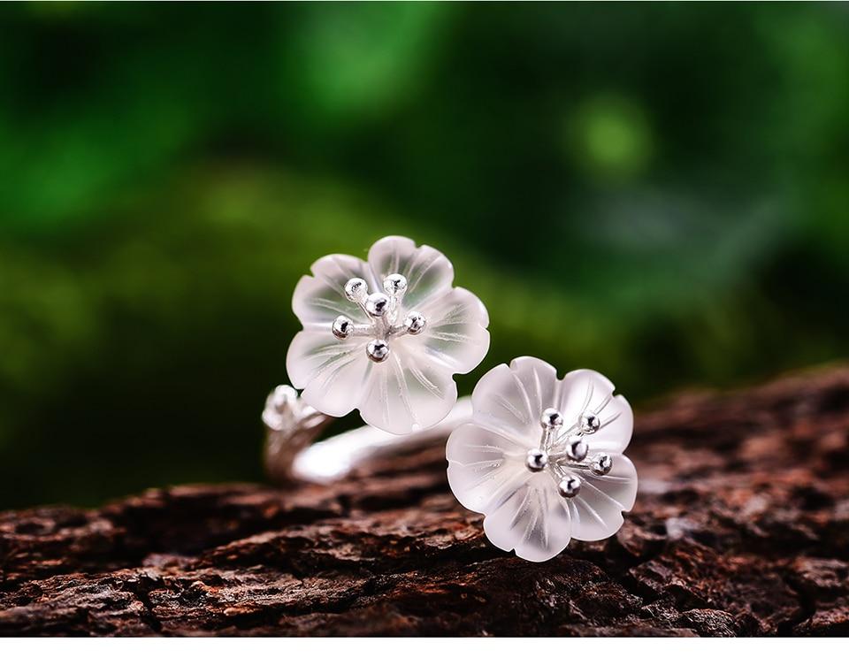 LFJD0061-Flower-in-the-Rain_12