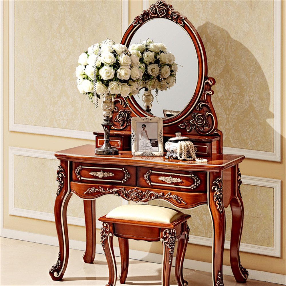 Popular Venetian Mirrored FurnitureBuy Cheap Venetian Mirrored