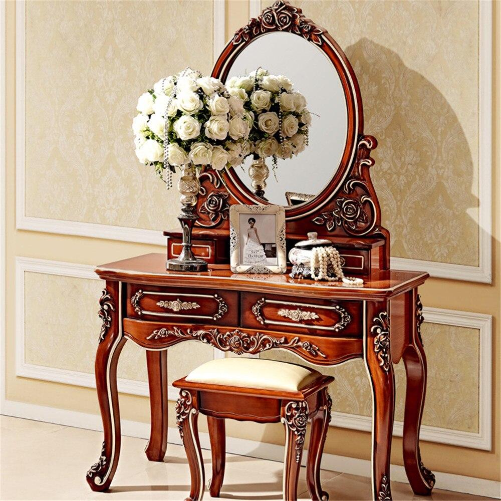 muebles para el hogar dormitorio muebles mesita espejo dormitorio mesa de noche