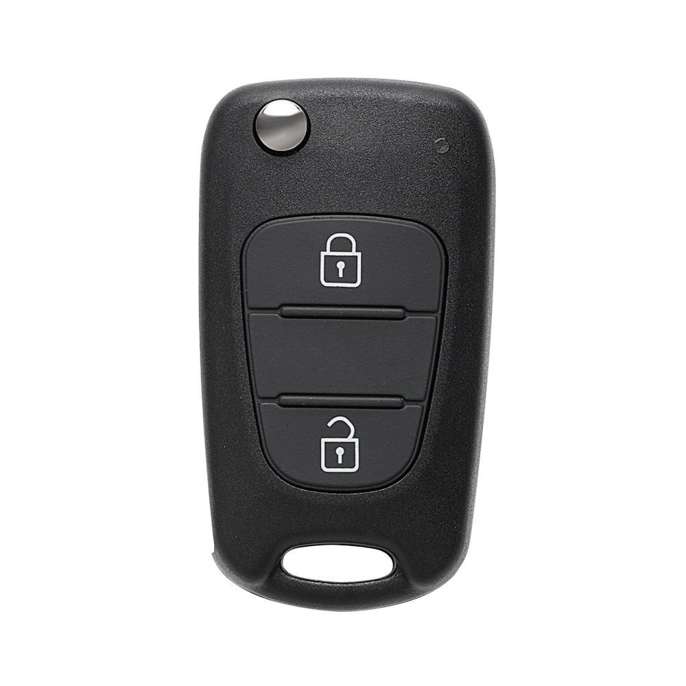Hyundai Replacement Parts Online: Aliexpress.com : Buy Car Styling Remote Flip Auto