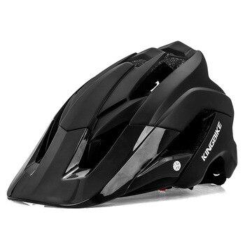 BATFOX casco para bicicleta ciclismo casco para adultos rudy cascos de ciclismo...