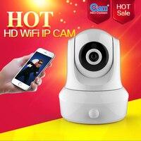 NEO Coolcam NIP 25SY Full HD 1080P Wifi Ip Camera Wireless P2P CCTV Full HD IP