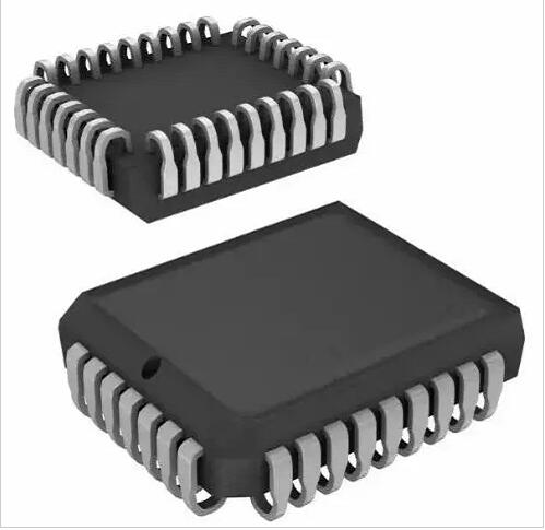 10pcs/lot  M27C4001-12C1 M27C4001 PLCC3210pcs/lot  M27C4001-12C1 M27C4001 PLCC32