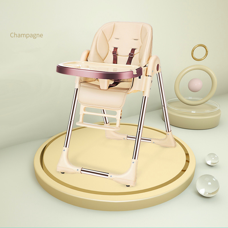 Kids Children Baby Eating Chair Portable Infant Seat Adjustable Folding Baby Dining Chair Newborn Baby Feeding Chairs OdorlessKids Children Baby Eating Chair Portable Infant Seat Adjustable Folding Baby Dining Chair Newborn Baby Feeding Chairs Odorless