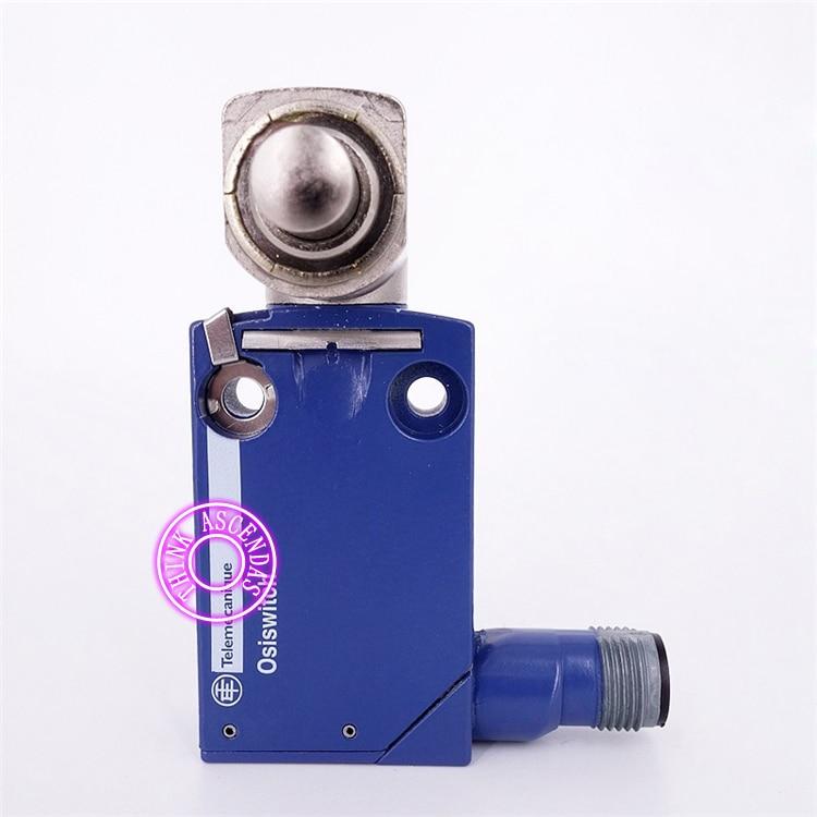 Interrupteur de limite Original nouveau XCMD2163M12 ZCMD21M12 ZCE63Interrupteur de limite Original nouveau XCMD2163M12 ZCMD21M12 ZCE63