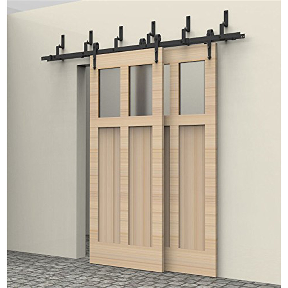 barn shocking amazing and stanley doors furniture hardware track files pic door single style image sliding marvelous trends for barns bypass