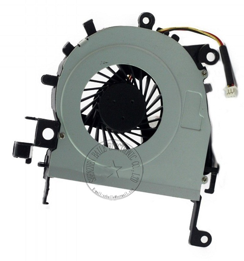 New-laptop-CPU-Cooling-Fan-for-ACER-Aspire-4738-4738G-4738ZG-4733-4733Z-ZQ8B-D732-D728 (1)