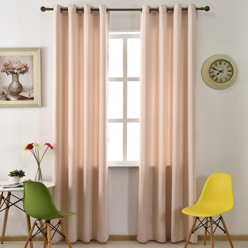 living room drapes and curtains valance color modern blackout drape living made blackout window curtain full treatments shade hotel room drapes curtains ⑧color