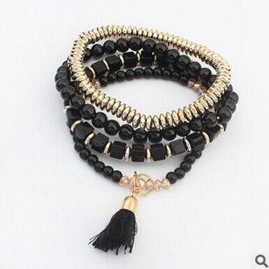 Kuziduocai Jewelry...