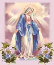 Девы Марии камни в форме ромба дрель картины для алмазной вышивки и стразы Набор вышивания новый рукоделие алмазов картина