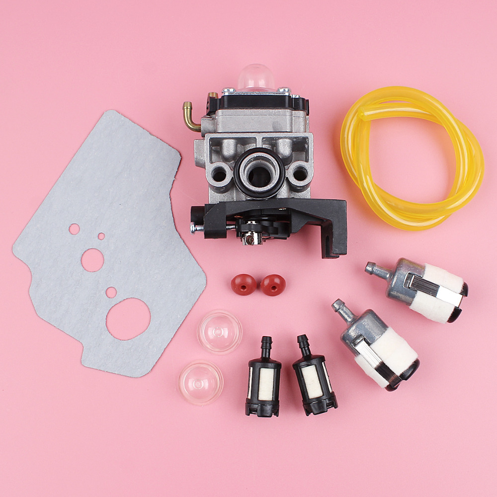 Worldwide delivery honda gx35 carburetor in NaBaRa Online