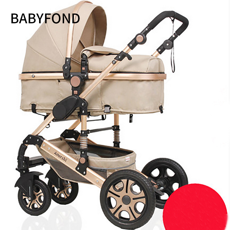 Portable Folding Baby Umbrella Stroller Baby Car Kid Carriage Kid Buggy Baby Pram Style,Frame pushchair 12 Colors sunshade maker tor kid infant baby strollers pram buggy pushchair seats