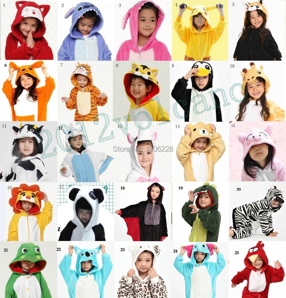 Online Buy Wholesale lion tamer costume from China lion ...