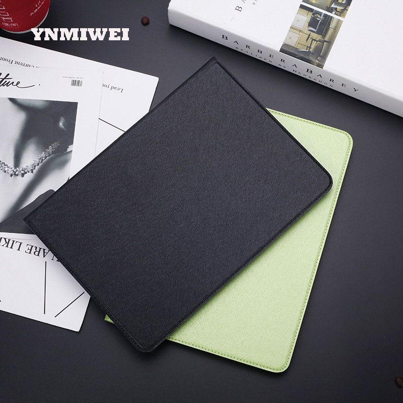For Apple Ipad Pro 10.5 Smart Leather Cover Cases 10.5 Inches Business Style With Soft Base Pro 10.5 Full Wrap Shell YNMIWEI devilbiss gti pro base купить детали