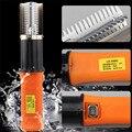 Электрическая рыбочистка  полезный очиститель рыбы  средство для удаления запаха рыбы  Водонепроницаемый скребок  инструменты для морепро...