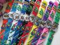 15pcs/lot Cheap cartoon Teenage Mutant Ninja Turtles watch 3D kids Watch Best gift good quality free shipping
