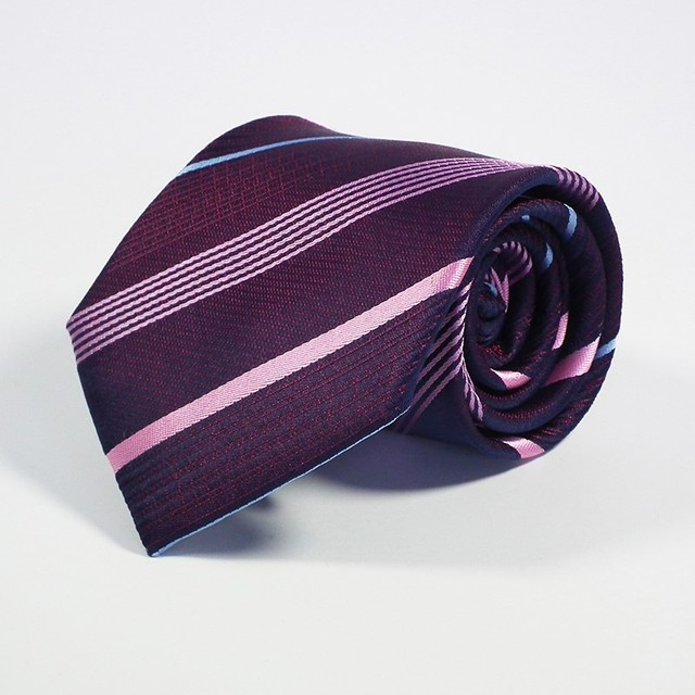36 colors Necktie  1