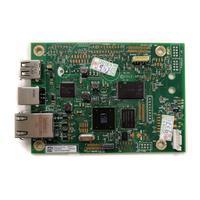 Placa Do Formatador para HP Pro400 402 M402N C5F93-60001 Peças De Impressora Placa Principal Placa Lógica